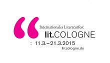 litCOLOGNE-Logo